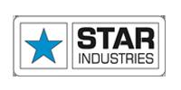 Star Industries