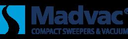 Madvac