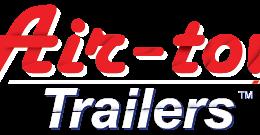Air-Tow Trailers